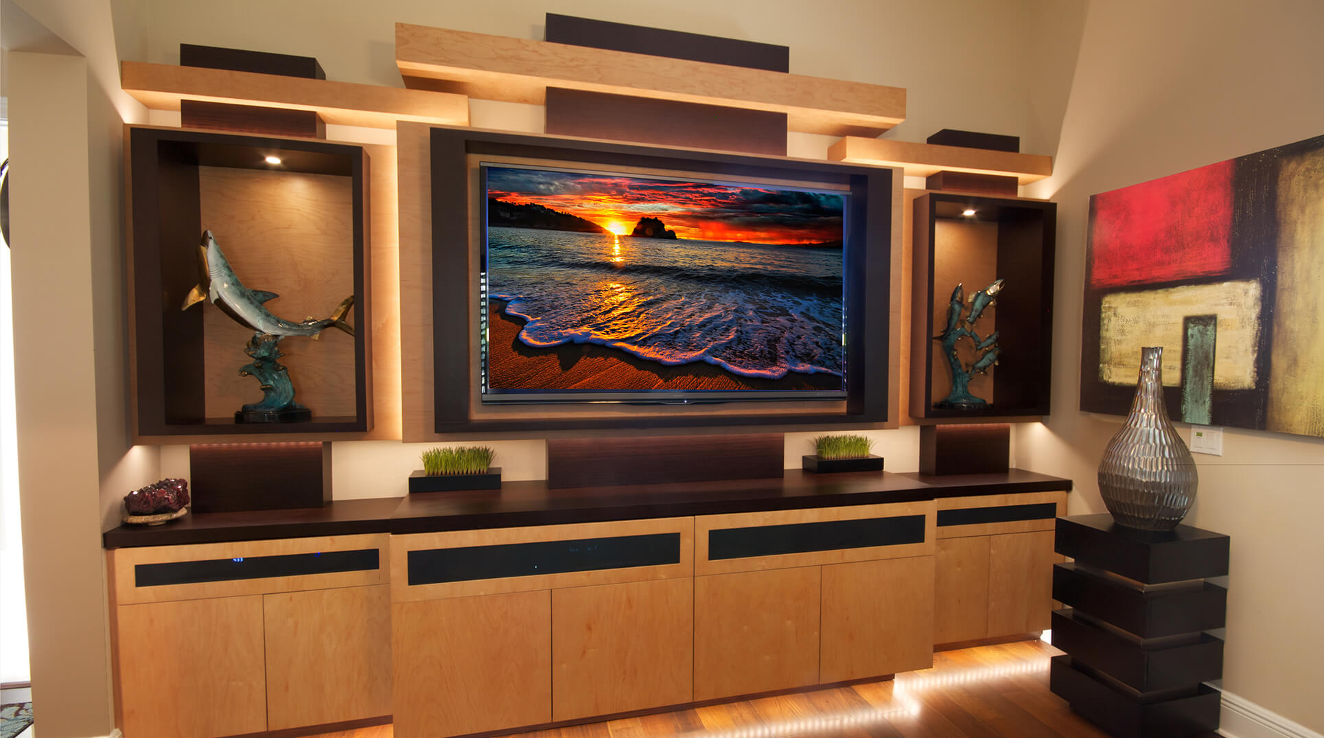 smart home south florida deerfield beach florida